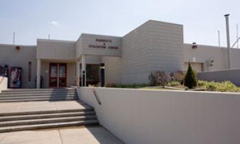 NDCS Facility Visiting Hours | NDCS - Nebraska Department of