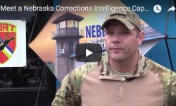 Nebraska State Penitentiary | NDCS - Nebraska Department of